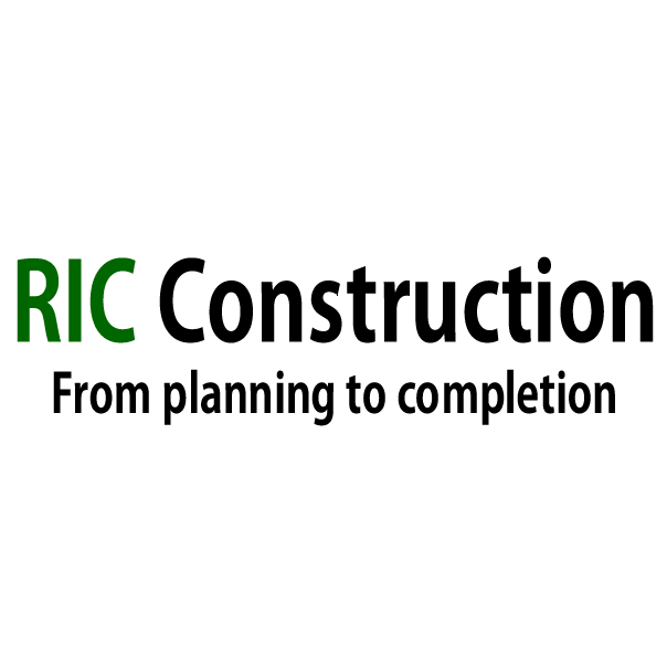 Ric Construction Hampshire Southampton Portsmouth